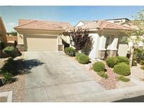 View 2417 Great Auk Ave North Las Vegas NV