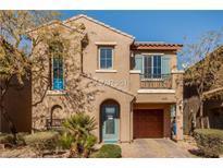 View 4466 Shallow Brush Ave Las Vegas NV
