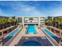 View 8925 Flamingo Rd # 204 Las Vegas NV