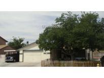 View 405 Torrey Pines Dr Las Vegas NV