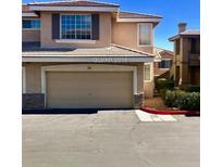 View 9901 Trailwood Dr # 1096 Las Vegas NV