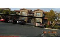 View 8000 Badura Ave # 2049 Las Vegas NV