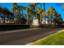 View 9753 Floweret Ave Las Vegas NV