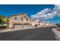 View 6721 Lookout Lodge Ln # 3 North Las Vegas NV