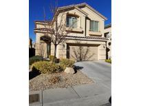 View 6160 Pine Banks Ct Las Vegas NV