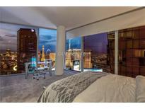 View 3726 Las Vegas Bl # 2809 Las Vegas NV