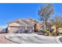 View 10422 Apples Eye St Las Vegas NV