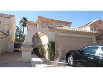 View 4029 Elkridge Dr Las Vegas NV