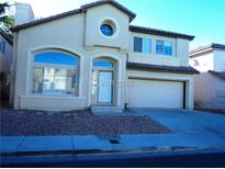 View 267 Calliope Dr Henderson NV