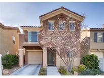 View 585 Beckton Park Ave Las Vegas NV
