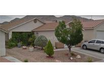 View 2882 Kensington St Las Vegas NV