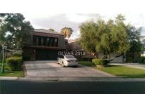 View 1108 Vegas Valley Dr Las Vegas NV