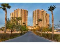 View 8255 S Las Vegas Bl # 702 Las Vegas NV