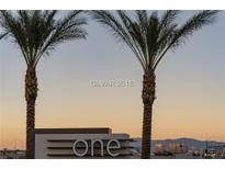 View 8255 S Las Vegas Bl # 1215 Las Vegas NV