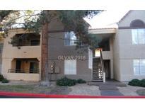 View 2200 Fort Apache Rd # 1106 Las Vegas NV