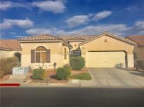View 10530 Santerno St Las Vegas NV