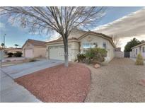 View 3384 Wayward Ct Las Vegas NV