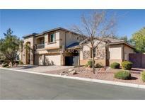 View 6951 Casa Encantada St Las Vegas NV