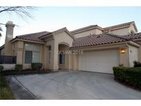View 9236 Pitching Wedge Dr Las Vegas NV