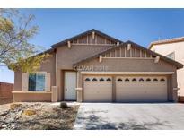 View 3905 Goldfield St North Las Vegas NV