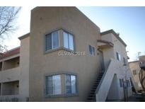 View 1842 N Decatur Bl # 203 Las Vegas NV