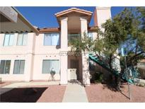 View 1575 W Warm Springs Rd # 2811 Henderson NV