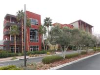 View 11441 Allerton Park Dr # 413 Las Vegas NV