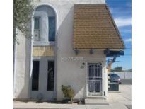 View 1720 Bonanza Rd # 137 Las Vegas NV