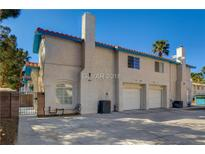 View 5029 Starfinder Ave Las Vegas NV