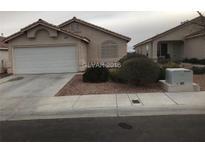 View 3908 Copper Glen St Las Vegas NV