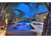 View 9862 Amador Ranch Ave Las Vegas NV