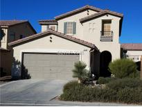 View 6792 Upland Heights Ave Las Vegas NV
