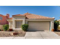 View 3225 Sabrina Ct Las Vegas NV