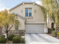 View 11225 Newbury Hills Ave Las Vegas NV
