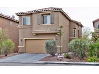 View 3777 Hollycroft Dr North Las Vegas NV