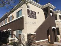 View 9303 Gilcrease Ave # 1248 Las Vegas NV