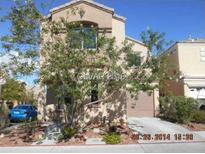 View 6945 Graceful Cloud Ave Henderson NV