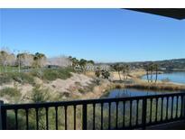 View 29 Montelago Bl Bl # 238 Henderson NV