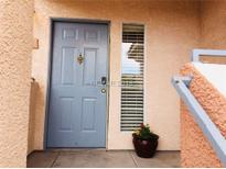 View 400 Amber Pine St # 203 Las Vegas NV