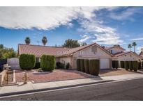 View 4459 Dalzell Ct Las Vegas NV