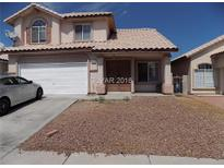 View 8016 Kentshire Dr Las Vegas NV