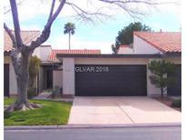 View 2563 Laconia Ave Las Vegas NV