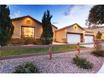 View 7425 Sundown Glen Ave Las Vegas NV