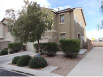 View 3099 Varenna Ridge Ave Las Vegas NV