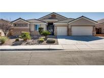View 5651 Victoria Regina Ave Las Vegas NV