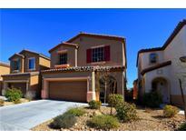 View 4784 Casa Rustica Ct Las Vegas NV