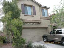 View 6329 Rubylyn Ave # 0 Las Vegas NV