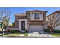 View 530 Artola St Las Vegas NV