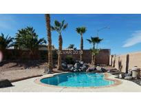 View 3837 Fall Oaks Ct North Las Vegas NV