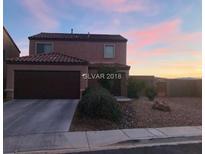 View 9141 Tolford Ave Las Vegas NV